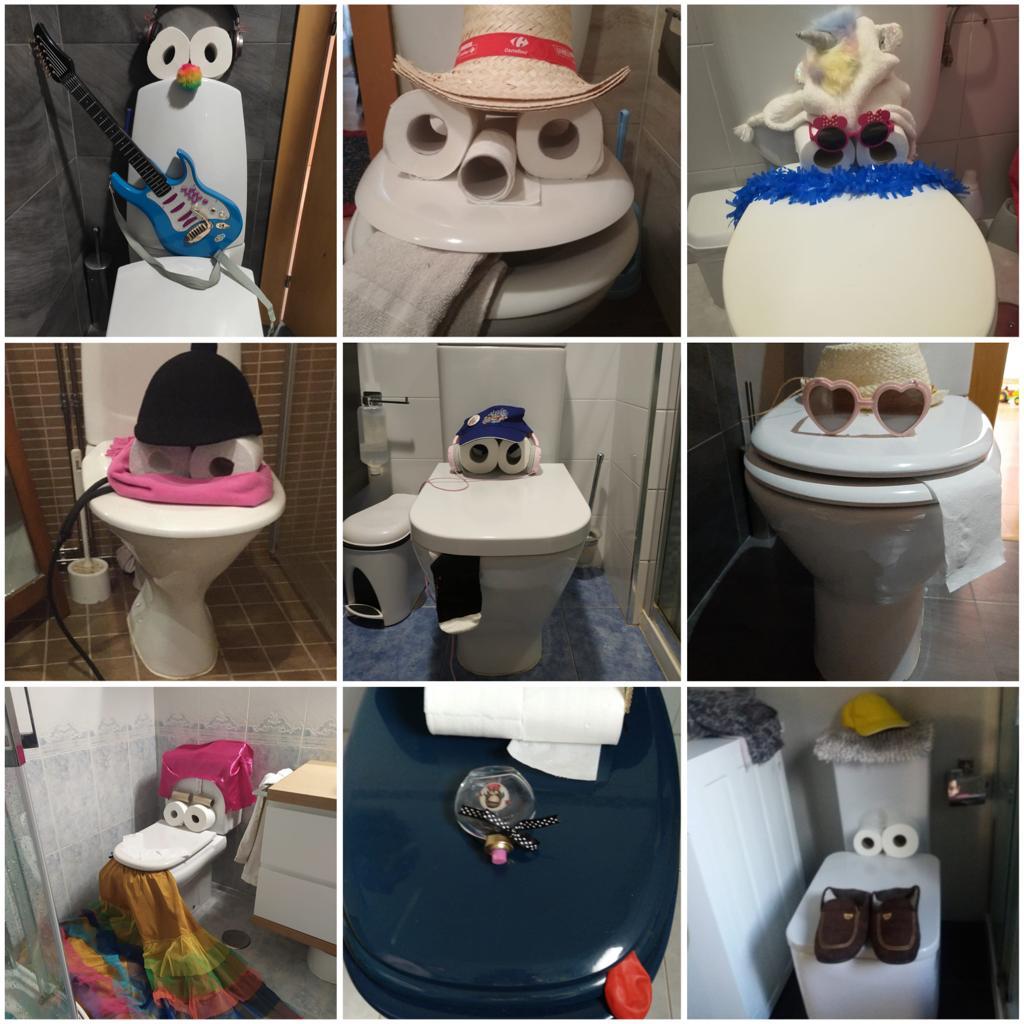 toiletpaper3
